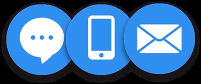 icones-contato-azul.png