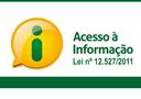 Orientações gerais para o Acesso à Informação