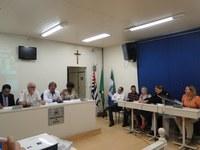Câmara de Bertioga realiza audiência pública com a Frente Parlamentar para Bem Estar Animal