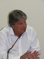 Câmara dispõe de cerca de R$ 1,8 milhão do orçamento de 2014 a prefeitura