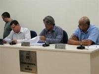 Câmara inicia audiências públicas sobre planejamento orçamentário 2014