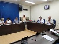 Educação e Transporte Público recebem críticas dos vereadores