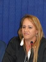 Pontos de ônibus ecológicos são destaque nos trabalhos da vereadora Márcia