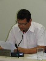 Vereador pede dragagem no rio Itapanhaú para evitar alagamentos