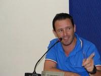 Vereador pede sinalização turística para melhorar a locomoção na cidade