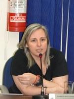 Vereadora Beth Consolo mostra preocupação com casos de leptospirose