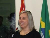 """Vereadora pede campanha de esclarecimento sobre a """"procrastinação"""""""