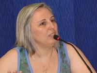 Vereadores propõem criação da Procuradoria Especial da Mulher no Legislativo